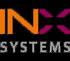 INX Systems GmbH